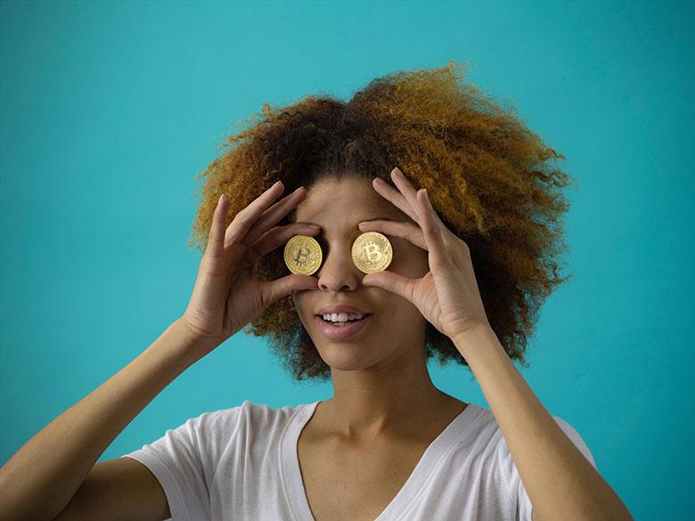 5 canais do YouTube que vão mudar a sua vida financeira