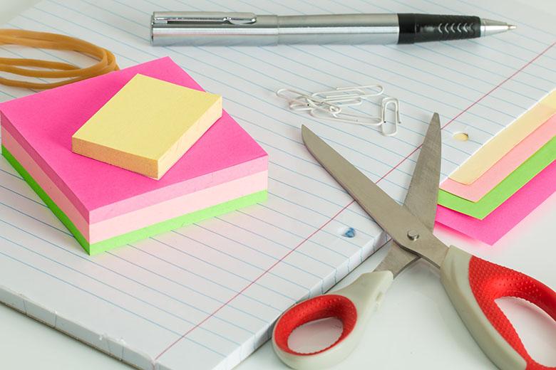 O método Kanban de organização de tarefas