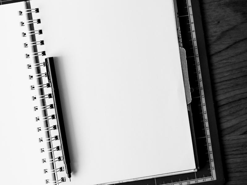 4 dicas para ser mais organizada e produtiva