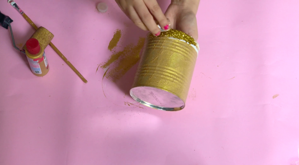 ideias para decorar a casa para o natal gastando pouco
