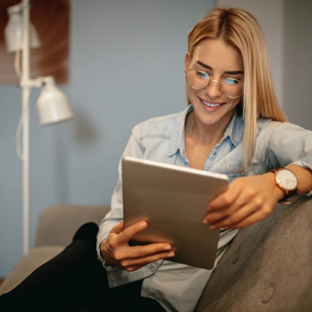 ganhar renda extra respondendo pesquisas online